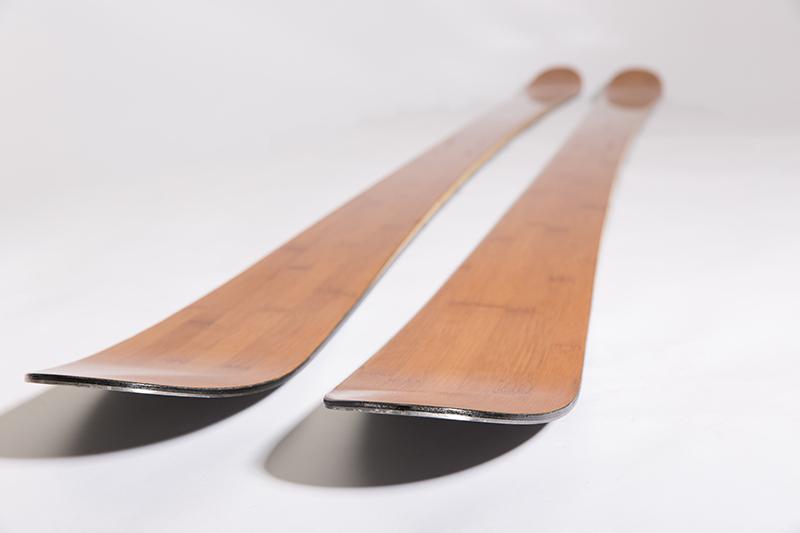 snowlionsports-series-ski-collectie-topsheet-bamboe-vineer-handgemaakt-nederland-gouda