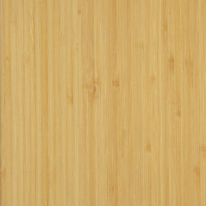 topsheet bamboo veneer