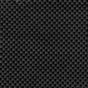 topsheet carbon