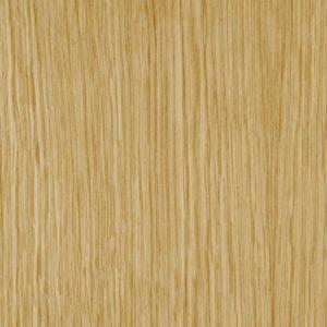 topsheet oak